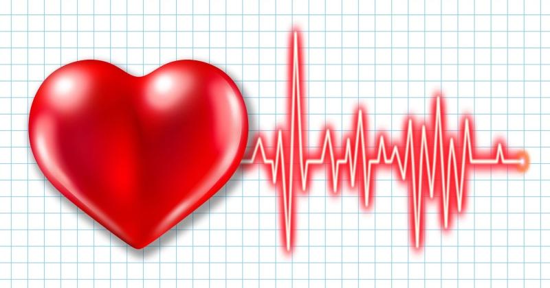 Электрокардиография позволяет получить больше информации о работе сердца